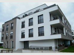 Apartment for rent 1 bedroom in Schifflange - Ref. 6796697