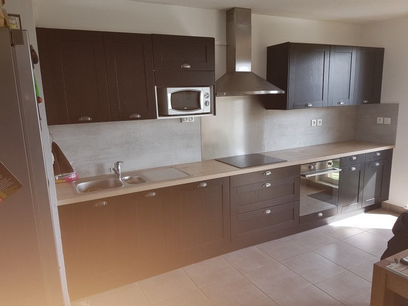 louer appartement 3 pièces 64.9 m² tomblaine photo 2