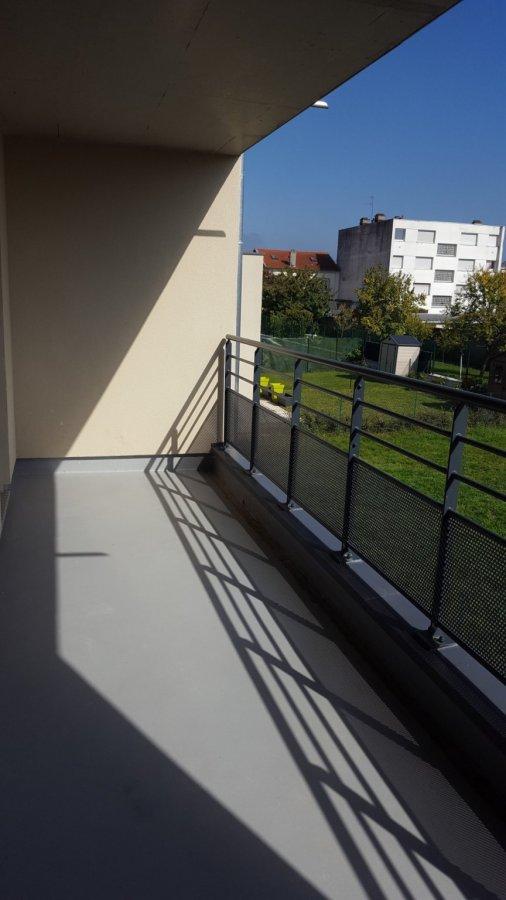 louer appartement 3 pièces 64.9 m² tomblaine photo 3