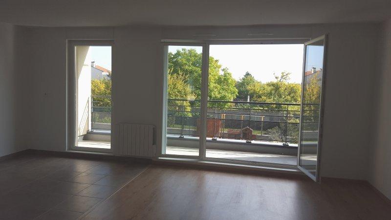 louer appartement 3 pièces 64.9 m² tomblaine photo 1