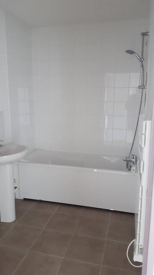 louer appartement 3 pièces 64.9 m² tomblaine photo 4