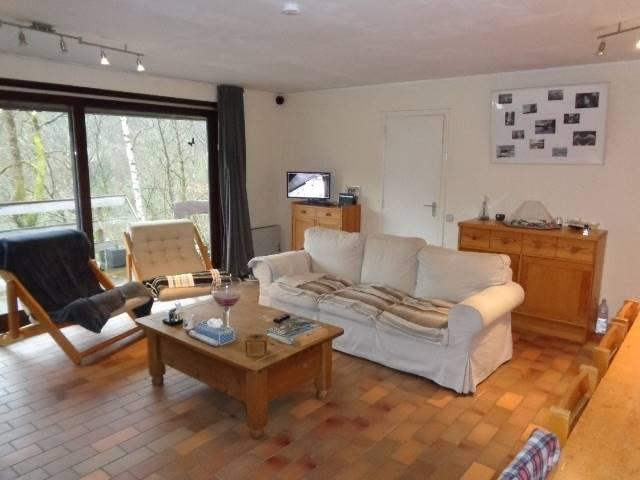 bungalow for buy 0 room 150 m² vresse-sur-semois photo 2
