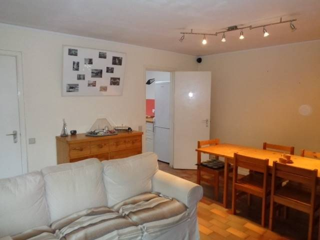 bungalow for buy 0 room 150 m² vresse-sur-semois photo 3