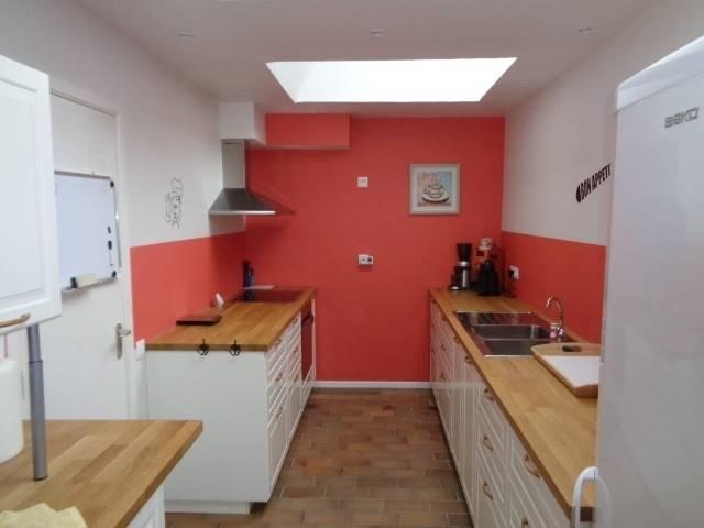 bungalow for buy 0 room 150 m² vresse-sur-semois photo 7