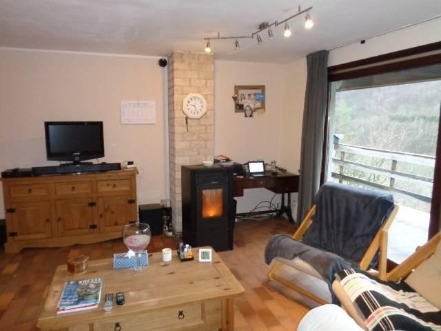 bungalow for buy 0 room 150 m² vresse-sur-semois photo 1