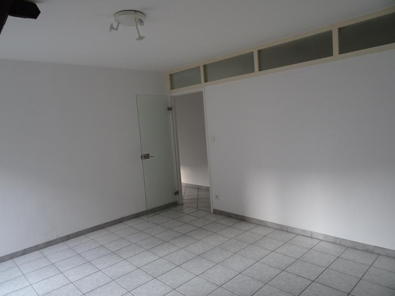 louer appartement 4 pièces 100 m² nancy photo 5