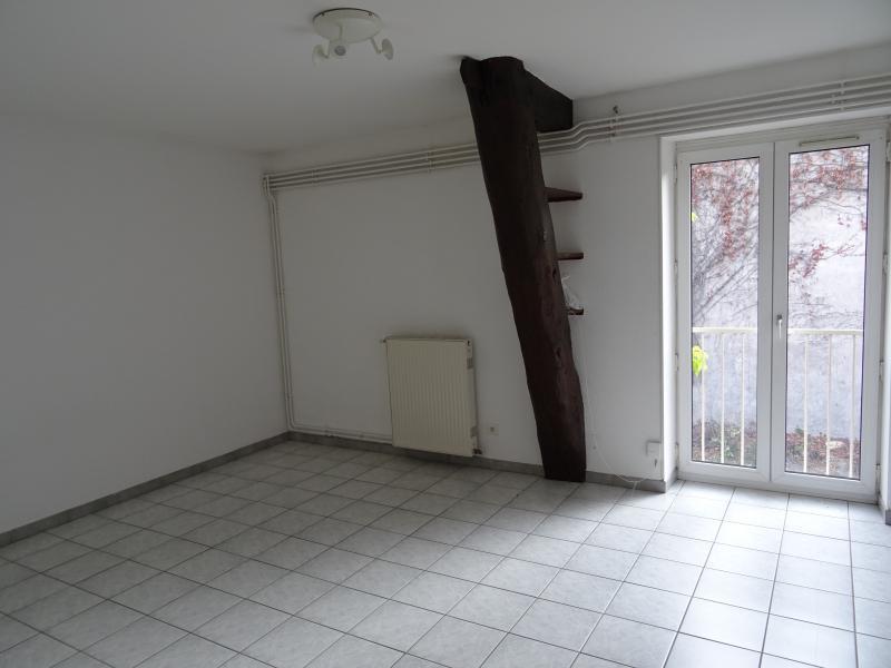 louer appartement 4 pièces 100 m² nancy photo 4