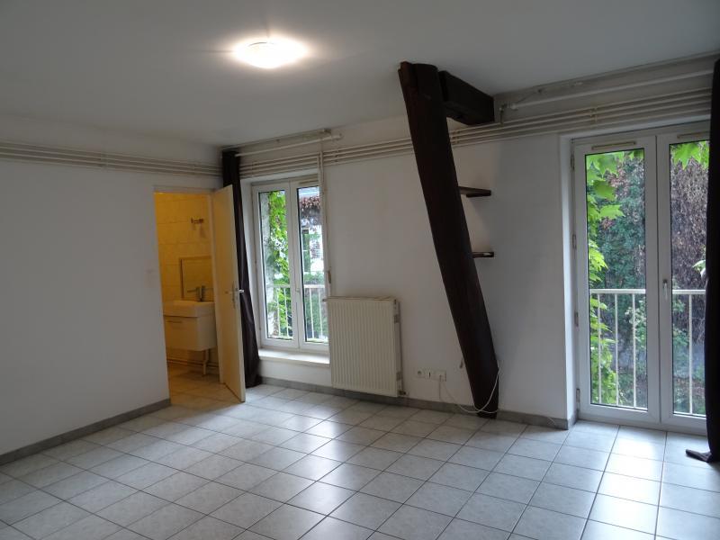 louer appartement 4 pièces 100 m² nancy photo 7
