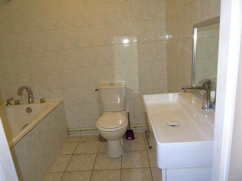 louer appartement 4 pièces 100 m² nancy photo 6