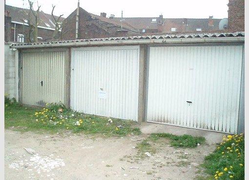 Garage Wattrelos : vente garage parking f1 wattrelos nord r f 4646297 ~ Gottalentnigeria.com Avis de Voitures