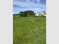 Building land for sale in Les Étangs - Ref. 6743449