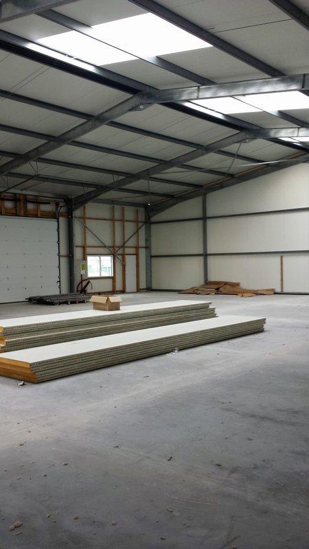 louer terrain non constructible 0 pièce 480 m² hoymille photo 2