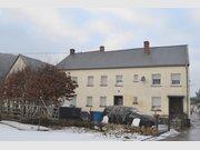 Haus zum Kauf 9 Zimmer in Mettendorf - Ref. 4978073