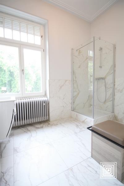acheter villa 6 chambres 220 m² luxembourg photo 6