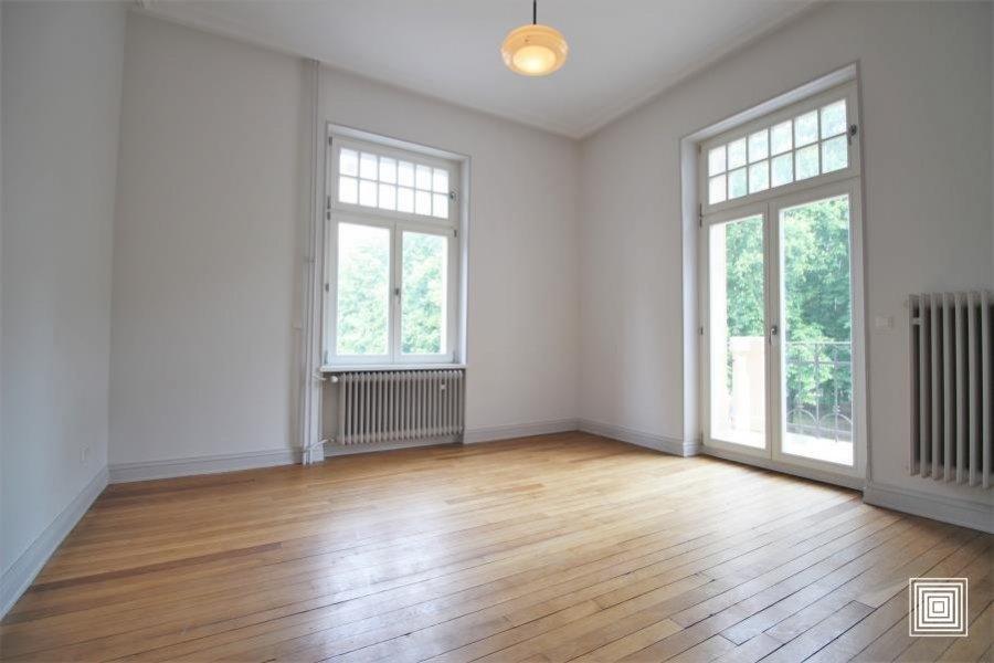 acheter villa 6 chambres 220 m² luxembourg photo 5