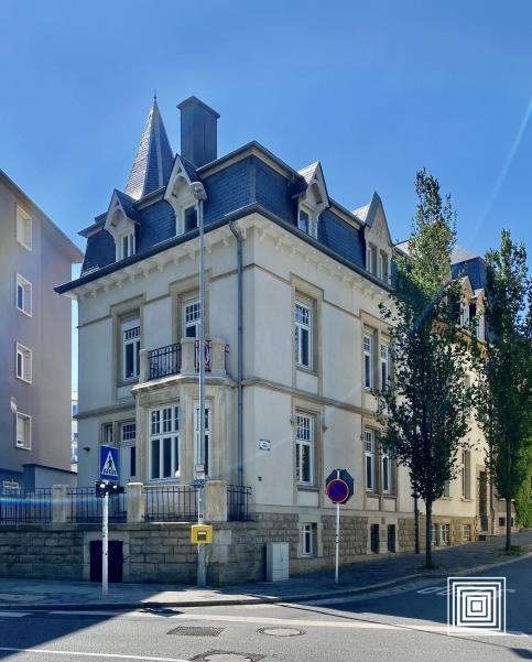 acheter villa 6 chambres 220 m² luxembourg photo 1
