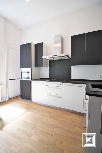 acheter villa 6 chambres 220 m² luxembourg photo 4