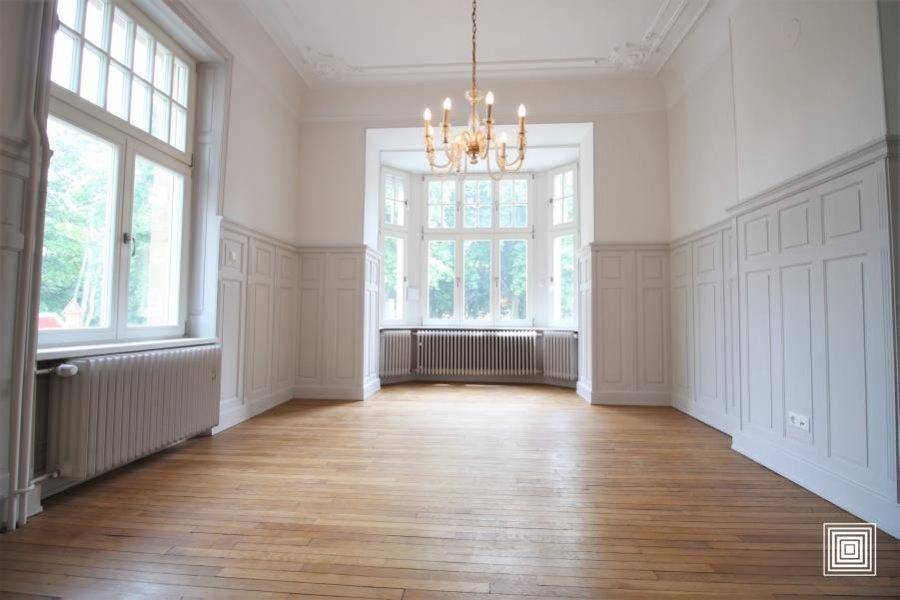acheter villa 6 chambres 220 m² luxembourg photo 2