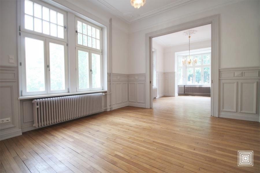 acheter villa 6 chambres 220 m² luxembourg photo 3