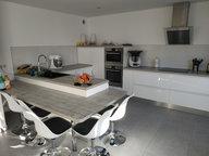 Maison à vendre à Baldersheim - Réf. 6035097