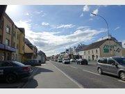 Commerce à louer à Strassen - Réf. 5052057