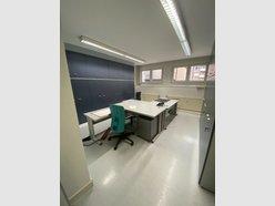 Bureau à vendre à Luxembourg-Gare - Réf. 7349913
