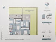 Wohnung zum Kauf 2 Zimmer in Luxembourg-Kirchberg - Ref. 6706841