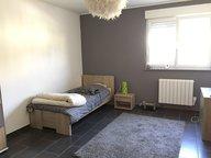 Appartement à louer F1 à Metz-Plantière - Réf. 6182553