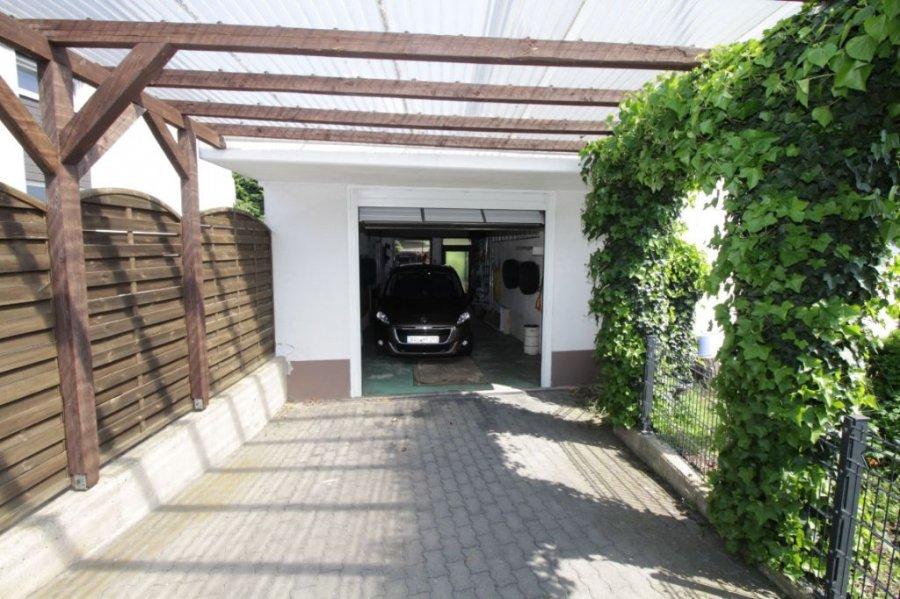 doppelhaushälfte kaufen 4 zimmer 110 m² daun foto 3