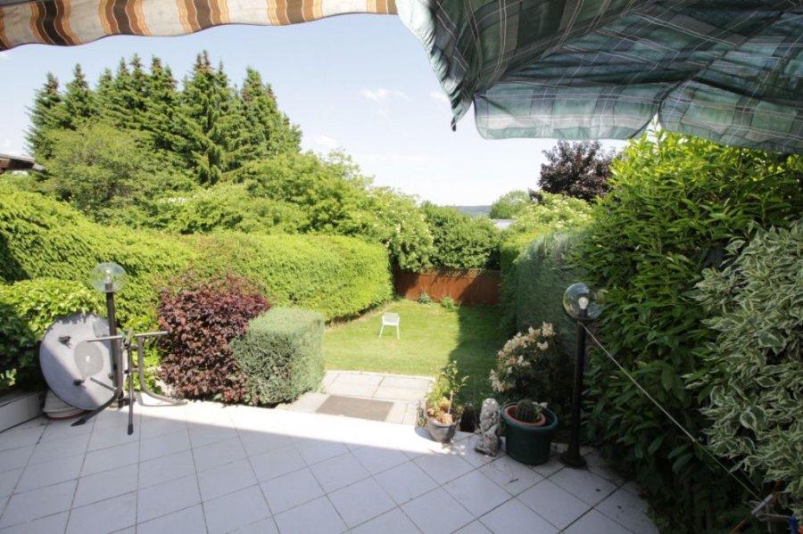 doppelhaushälfte kaufen 4 zimmer 110 m² daun foto 6