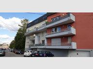 Appartement à vendre F2 à Audun-le-Tiche - Réf. 6514329