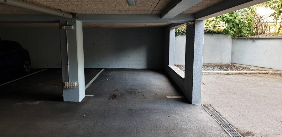 acheter appartement 2 pièces 67.4 m² audun-le-tiche photo 4