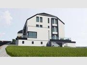 Appartement à vendre 2 Chambres à Nocher - Réf. 6059673