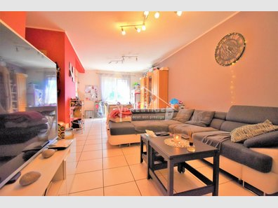 Wohnung zum Kauf 1 Zimmer in Soleuvre - Ref. 7247513