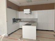Appartement à louer 2 Chambres à Moutfort - Réf. 6727321