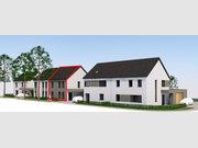 Maison jumelée à vendre 4 Chambres à Hoffelt - Réf. 6403737