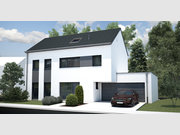 Detached house for sale 4 bedrooms in Gonderange - Ref. 6149785