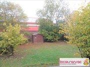 Maison à vendre F8 à Rombas - Réf. 5629593