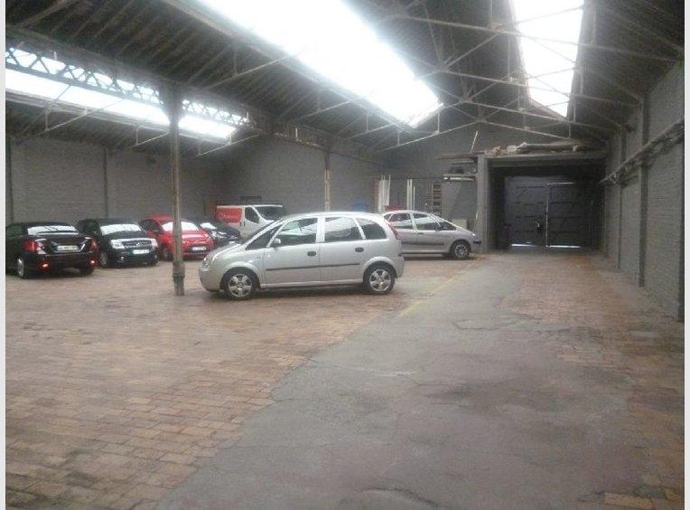 vente garage parking f1 wattrelos nord r f 4060825. Black Bedroom Furniture Sets. Home Design Ideas