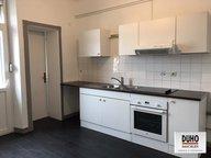 Appartement à louer F3 à Hettange-Grande - Réf. 6223513