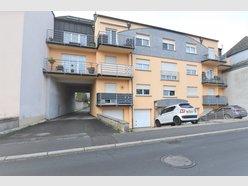 Appartement à louer 1 Chambre à Dudelange - Réf. 7026585