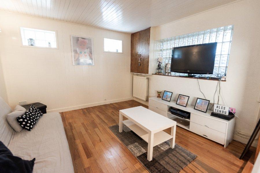 haus kaufen 3 zimmer 68.47 m² hayange foto 2