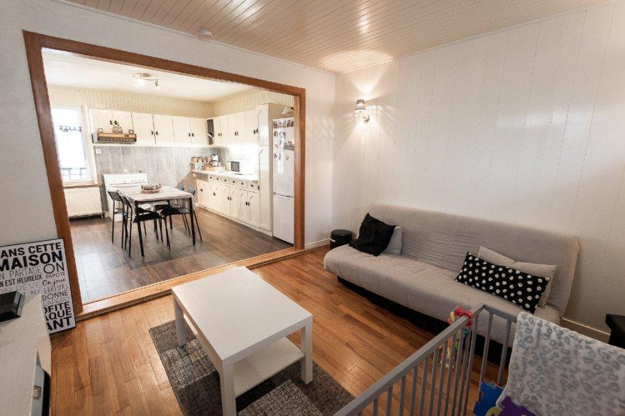 haus kaufen 3 zimmer 68.47 m² hayange foto 3