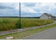 Terrain à vendre à Waldbillig - Réf. 4609945