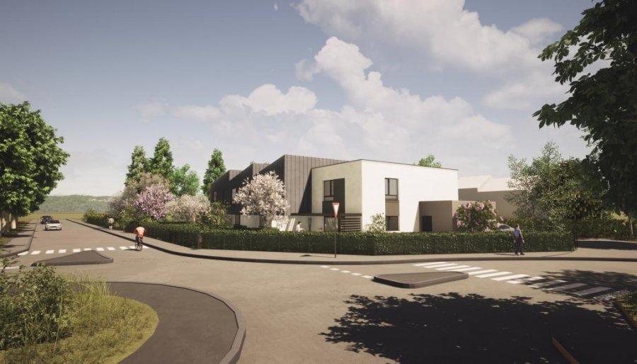 Maison mitoyenne à vendre F5 à Thionville