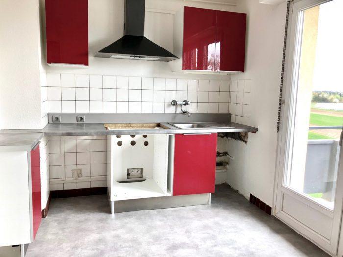 louer appartement 3 pièces 75 m² lingolsheim photo 4