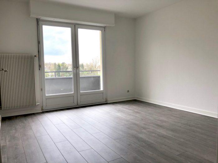 louer appartement 3 pièces 75 m² lingolsheim photo 1
