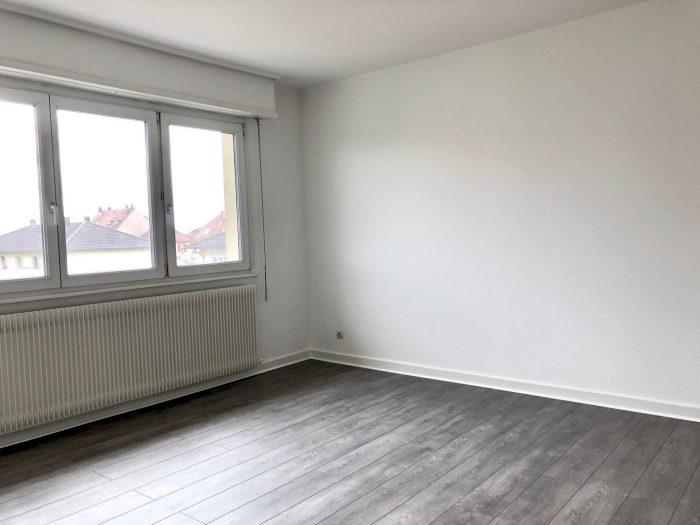 louer appartement 3 pièces 75 m² lingolsheim photo 6