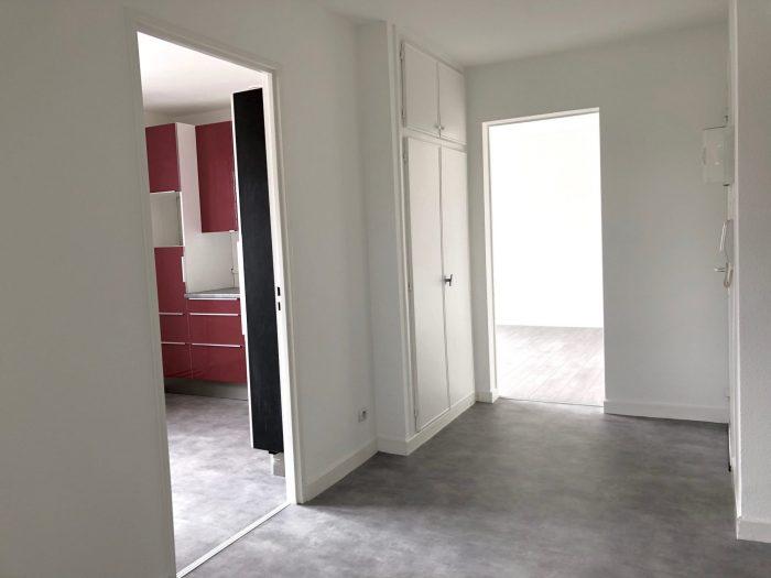 louer appartement 3 pièces 75 m² lingolsheim photo 3
