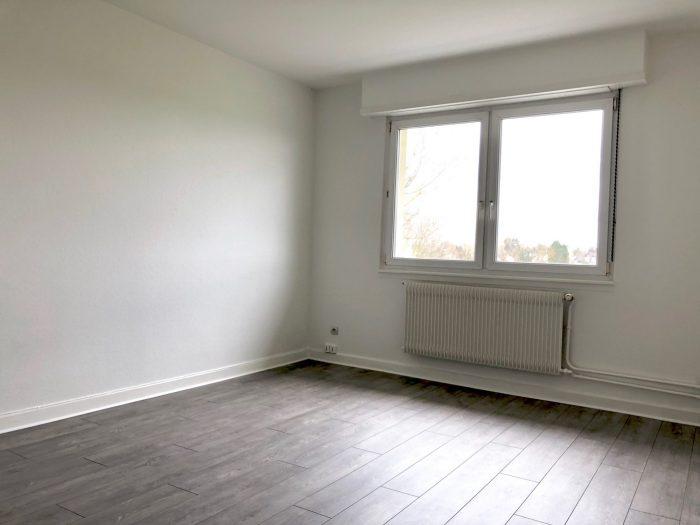 louer appartement 3 pièces 75 m² lingolsheim photo 7